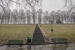 Parc de Valency, Lausanne (axel274) Tags: canon g5x lausanne powershot