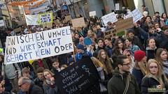 Schulstreik_Konstanz_2019122