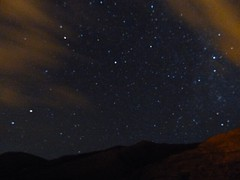 Nocturnas V.À 2018 (15) (calafellvalo) Tags: noche nit estrellas stars star night nighttime nightly nocturno sterne calafellvalo oscuridad luzdeestrellas serena armonia