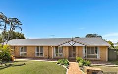 1 Dygal Street, Mona Vale NSW