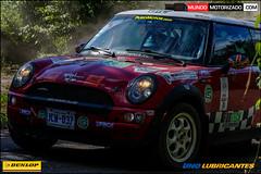 Rally_MM_AOR_0477
