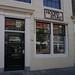 Middelburg Shopfronts (1)