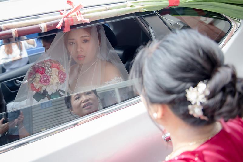 峰宇&宜芳-Wedding-365