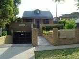 2/72 Marsden St, Parramatta NSW 2150