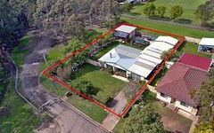 2 Boundary rd, Chester Hill NSW