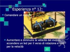 CR18_Lez04_Mot_22