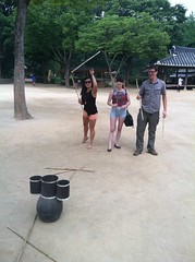 """korea-village-games-img_4499_14462631947_o_41987421571_o • <a style=""""font-size:0.8em;"""" href=""""http://www.flickr.com/photos/109120354@N07/31239782917/"""" target=""""_blank"""">View on Flickr</a>"""