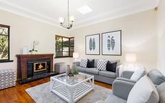 119 Centennial Avenue, Lane Cove NSW