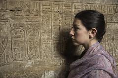 Días antigos (Sergio Casal) Tags: segundo exipto egipto egypt travel trip wanderlust africa luxor portrait giza cairo