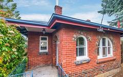 17 Box Hill Road, Claremont Tas