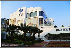 CLUB DE LA UNION. GUAYAQUIL - ECUADOR. (ALBERTO CERVANTES PHOTOGRAPHY) Tags: clubdelaunion cu1869 1869 cu guayaquil ecuador guayaquilecuador gye ecuadorgye ecuadorguayaquil guayas republicadelecuador malecon2000 malecon social club building sky tree indoor outdoor blur retrato portrait streetphotography photography photoborder photoart art creative light luz color colores colors brightcolors brillo bright colorlight benefit galas culture business union friendship headquarters presidency century country garden arquitectura architecture reflejo reflection sign texture writing window