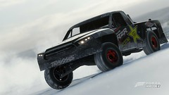 RJ Anderson Polaris RZR Pro 2 Truck (PixelGhostClyde) Tags: forza motorsport horizon fh4 turn 10 studios t10 playground games pg microsoft xbox one xb1 xbone x xb1x community photo contest gallery grab