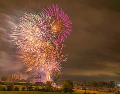 _DSC3829-346 (SteveKenilworth2014) Tags: kenilworth castle fireworks display 2018 nikon d800e warwickshire roundtable