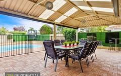 33 Lyrebird Drive, Nowra NSW