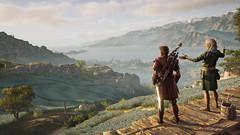 Assassins-Creed-Odyssey-180119-006