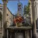 Orta San Giulio_22012017-027
