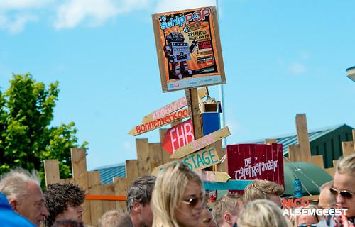 Schippop 31928910358_93657b1834  Schippop | Het leukste festival in de polder