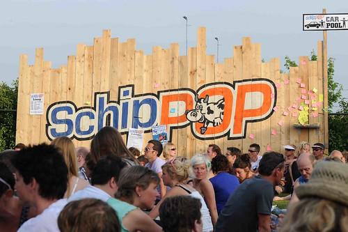 Schippop 31929443098_e9309b0897  Schippop | Het leukste festival in de polder
