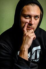 me (Alex Ignatov) Tags: me selfportrait
