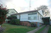 1 Ulaka Street, Charlestown NSW