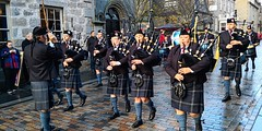 IMG_20181111_102839 (LezFoto) Tags: armisticeday2018 lestweforget 19182018 100years aberdeen scotland unitedkingdom huawei huaweimate10pro mate10pro mobile cellphone cell blala09 huaweiwithleica leicalenses mobilephotography duallens