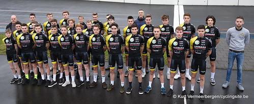 WAC Team (216)