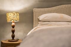 _80A8931 (TonivS) Tags: interior airbnb antonvanstraaten airbnbapartment newyorkstyle johannesburgcbd upmarkethomes upmarketliving detail bedroom