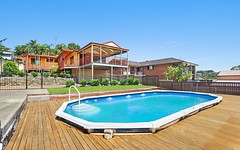 6 Kestrel Avenue, Mount Hutton NSW