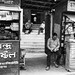 Book Sellers, College Street | Kolkata