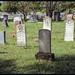 Blanco Cemetery 27.jpg