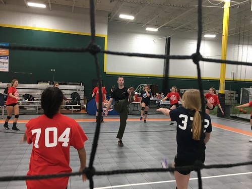 """Waterford Volleyball • <a style=""""font-size:0.8em;"""" href=""""http://www.flickr.com/photos/152979166@N07/32289740968/"""" target=""""_blank"""">View on Flickr</a>"""