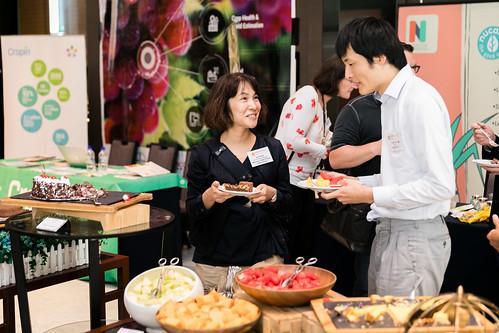 [2018.11.28] - Rethink Agri-Food Innovation Week Day 2 - 349