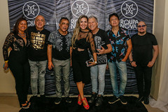 """Macapá - 30/11/2018 • <a style=""""font-size:0.8em;"""" href=""""http://www.flickr.com/photos/67159458@N06/32316323178/"""" target=""""_blank"""">View on Flickr</a>"""
