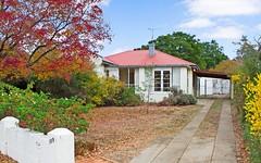 109 Goonoo Goonoo Road, Tamworth NSW