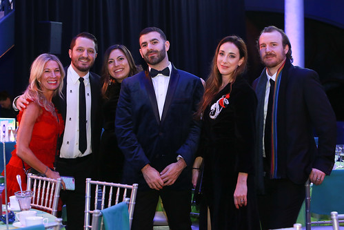 """2018 Two Ten Annual Gala • <a style=""""font-size:0.8em;"""" href=""""http://www.flickr.com/photos/45709694@N06/32418086018/"""" target=""""_blank"""">View on Flickr</a>"""