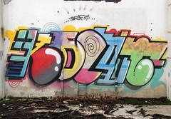 StreetArt_033 (Ragnarok31) Tags: streetart street art urban tag tags graff graffs graffiti graffitis graffitti graffittis peinture peintures dessin dessins