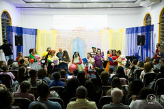 Foto-44 (piblifotos) Tags: crianças congresso musical 2018