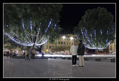 2018.12.21 Nice by night 5 (garyroustan) Tags: nice france french riviera gay