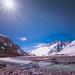 Travelscapes by Sudhakar Bichali-7