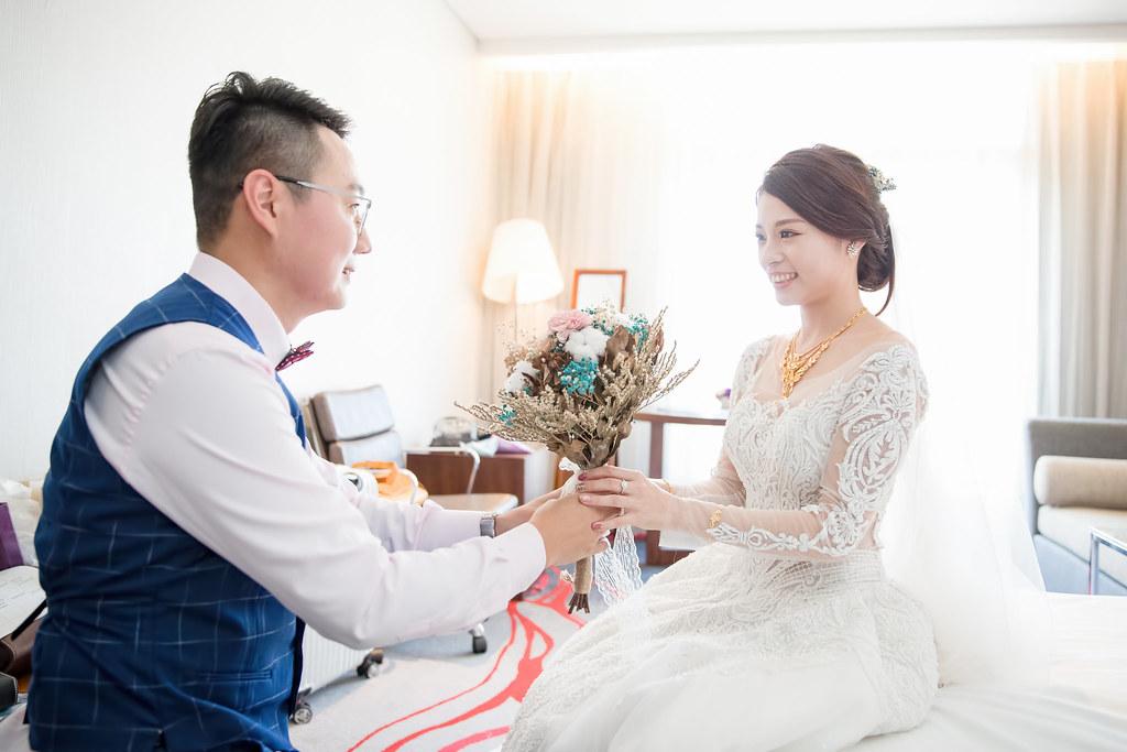 新竹芙洛麗,芙洛麗大飯店,芙洛麗教堂婚禮,水上教堂,教堂類婚紗,婚攝卡樂,Brian&Jenny126