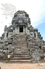 Angkor_Ta_Keo_2014_16
