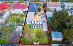 92 Power Street, St Albans VIC
