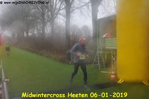 MidwintercrossHeeten_06_01_2019_0506