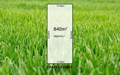 5 Chapel Street, Campbelltown SA