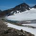 Glaciar Smorstabbreen