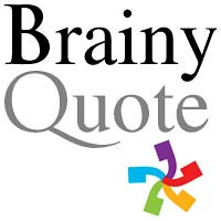 Tom Lehrer Quotes - BrainyQuote (Masifnaz) Tags: csi unit bahawalpur tom lehrer quotes brainyquote