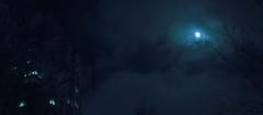 Mystic moon.. (igor.relsov) Tags: shots cineminer nightphotography lamp car cars streets mystic cinematography street streetphotography night light cinematic cinema strange evening photography