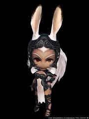 Final-Fantasy-XIV-040219-025