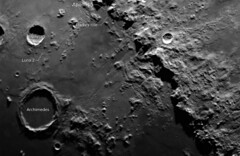 Anglų lietuvių žodynas. Žodis maksutov telescope reiškia maksutov teleskopas lietuviškai.