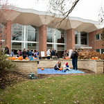 "<b>Harvest Festival</b><br/> CSC's Harvest Festival. October 27, 2018. Photo by Annika Vande Krol '19<a href=""//farm5.static.flickr.com/4818/43970010750_df5267f5e6_o.jpg"" title=""High res"">&prop;</a>"